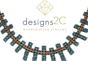 Jewelry Designer Brand Suite