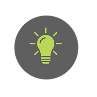 Jeronimo Logo_2021-websiteicon_v2-04.png