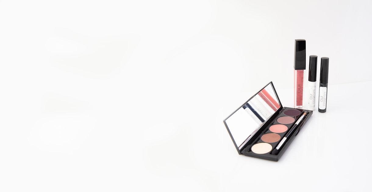 Oui Cosmetics Banner.jpg