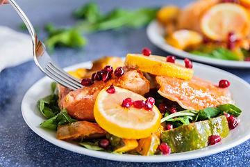 Chef Alekka Premium Subscription