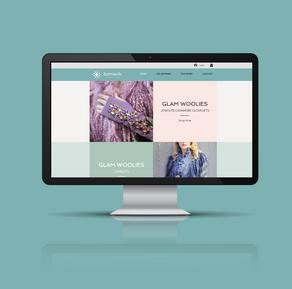 Accessory Line Online Shop