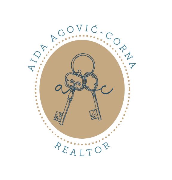 Realtor Logo Icon