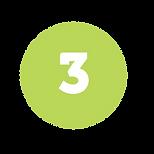Jeronimo Logo_2021-websiteicon-08.png