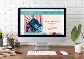 Accessory Line Website
