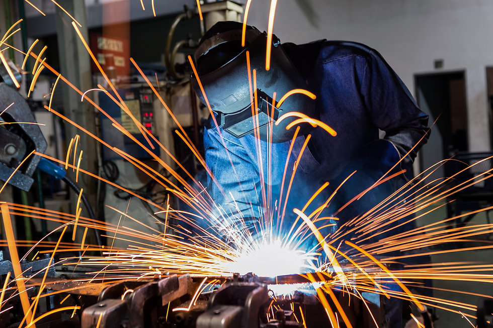 Metal Solutions, Inc.