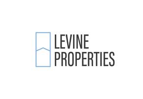 Property Management Company Logo