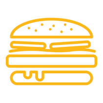Simones Icons-39.png