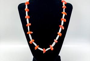 Jewelry Product Photos