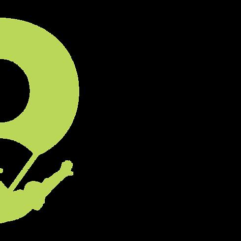 Jeronimo Logo_2021-websiteicon_v2-09.png