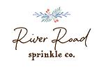 Rive Road Sprinkle Co.
