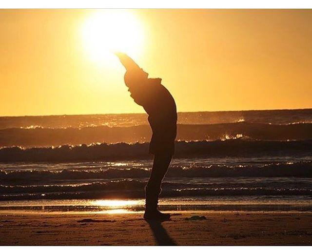 Therapeutic Yoga - Livestream