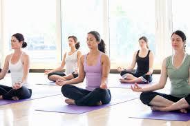 Gentle Yoga - Livestream