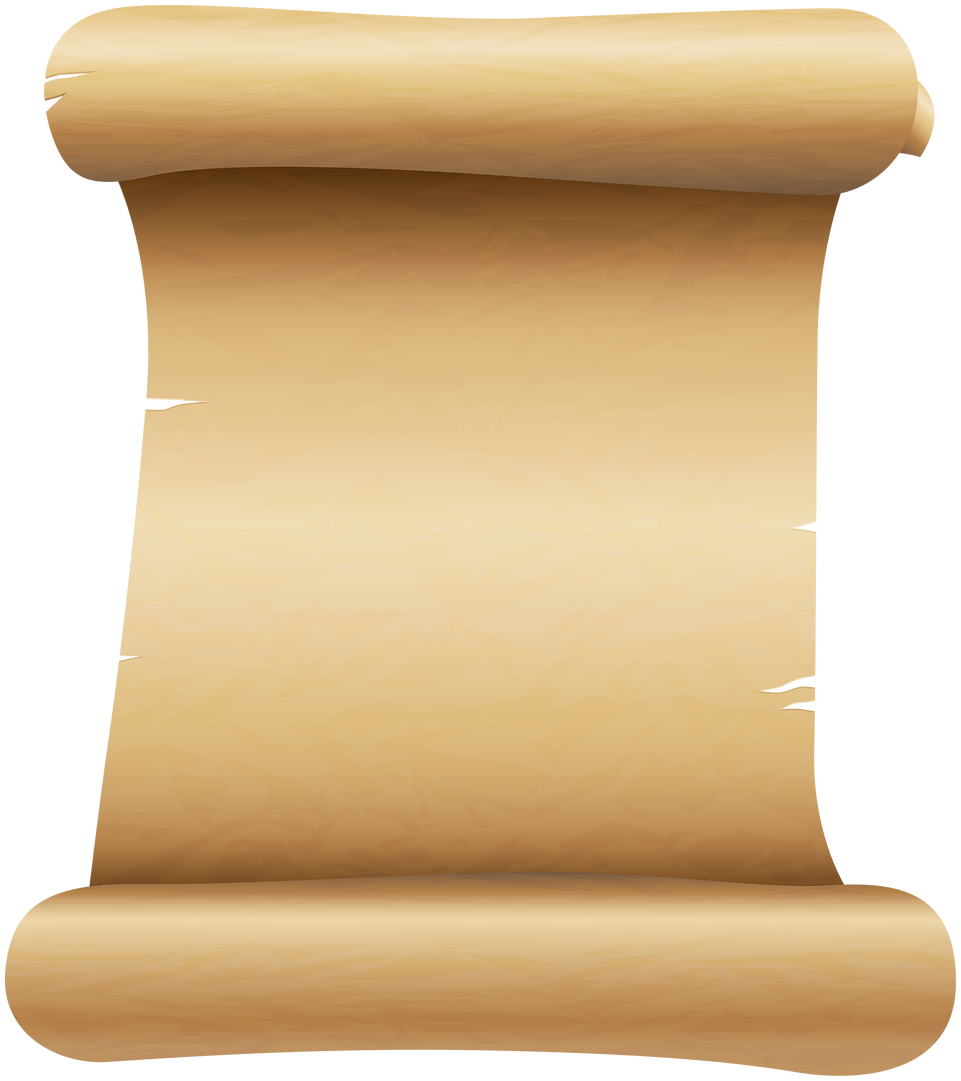 Old_Scroll_PNG_Clip_Art_Image-888605768.