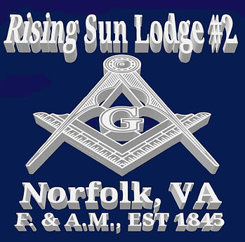 Risng Sun Lodge #2 Logo Blue 2.jpg
