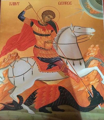 St. George from Facebook.jpg