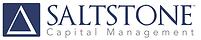 Saltstone Logo - Horizontal.PNG