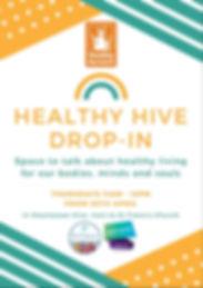 healthy hive.jpg