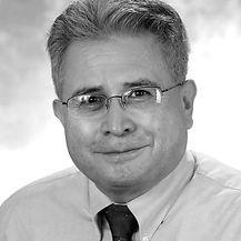 Garcia,-Dr.-Victor-4212D07x450.jpg