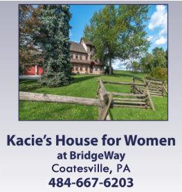 Kacies House.jpg