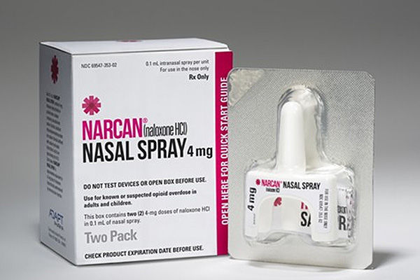 Narcan image.jpg