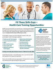 Health Care Connect -1.jpg