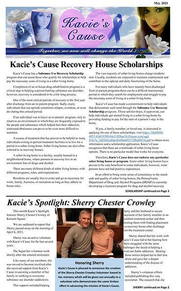 2021-MAYB KaciesCause Newsletter-1.jpg