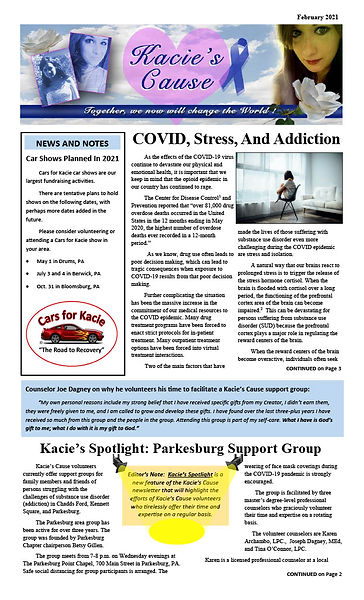 2021-FEB KaciesCause Newsletter main.jpg