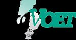 provoet-logo.png