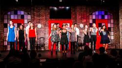 Comedy Studies-7-22-2016-9955