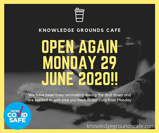 KNOWLEDGE GROUNDS CAFE.jpg
