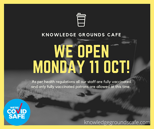 KNOWLEDGE GROUNDS CAFE-2.png