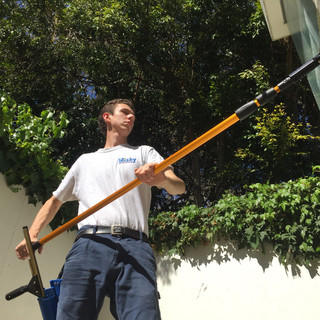 Window Washing Pole.jpg