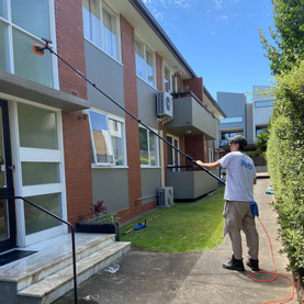Apartment%20Window%20Cleaning%20Armadale