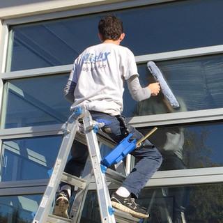 Window Washing Ladder.jpg