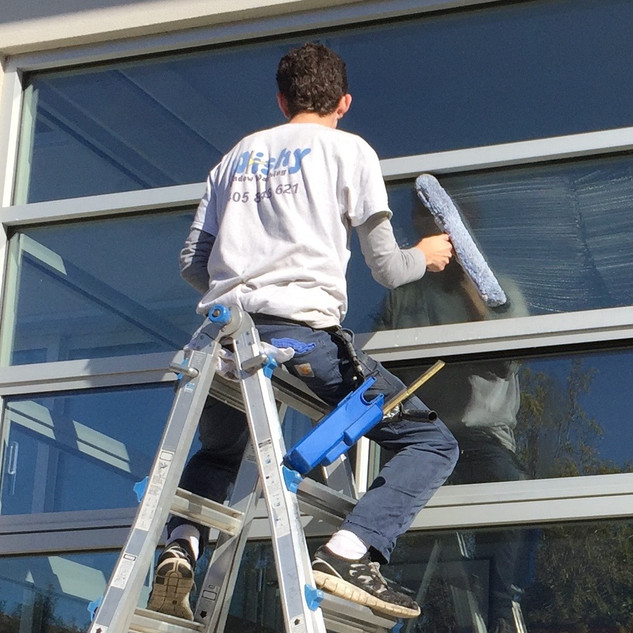 Window Washing Ladder.jpg