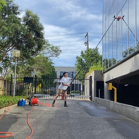 Office Window Cleaning Melbourne.jpeg