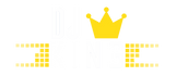 DJ_King_Logo_words.png