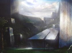 The Monolith 2