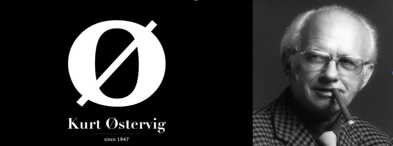 Møbelarkitekt, dansk design, MoMA, La Triennale, danske designre, dansk design, møbler