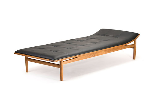Model 311 - Daybed