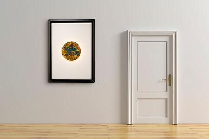 Wandverlichting - Stunning - Framed.jpg