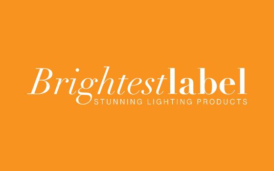 logo brightestlabel uitsnedekleur-01.png