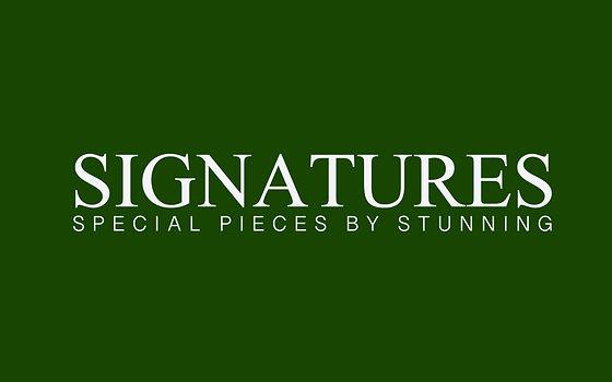 logo signatures uitsnedekleur-01.jpg
