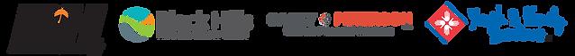 2018 Logo Bar no back.png