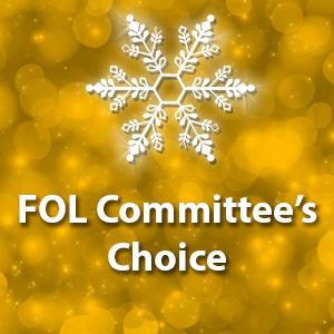 FOL Choice.jpg