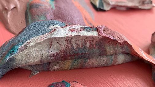 color sculptures detail.jpg