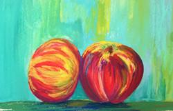 """Apples"""
