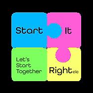 Start_it_Right_final_logo - Main.png