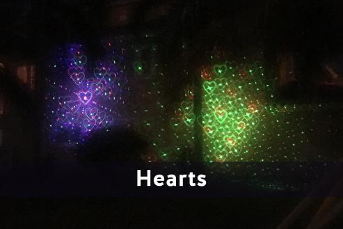 shop-hearts3.png