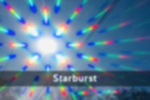 StarSample.jpg